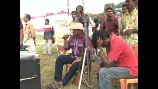 "'MLA Mani Patham Classum Gusthiyum"" New Malayalam Movie_BEACON MEDIA"