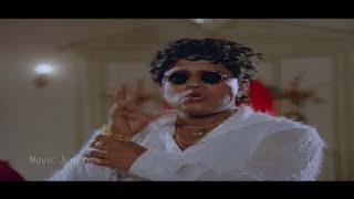Tamil Heroin Hottest Rape Scene //Tamil Movie Guru Sishyan