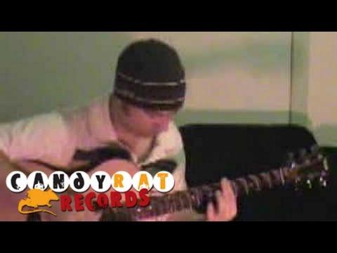 Erick Turnbull - Low C