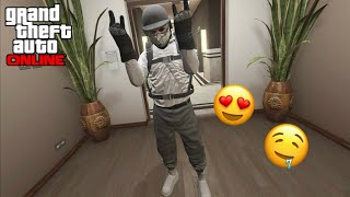 """My Top 15 """"Modded"""" Outfits 