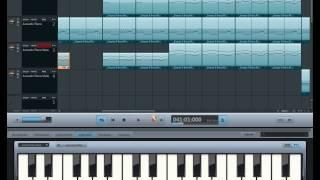 download lagu Meek Mill Dreams And Nightmares Piano Only Remix Tutorial gratis