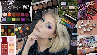 New Makeup Releases   Going On The Wishlist Or Nah? #47