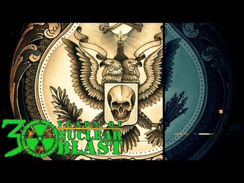 Kataklysm - Illuminati