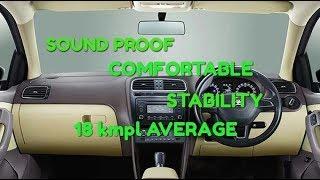 Skoda Rapid 1.6 TDI Used Car Review