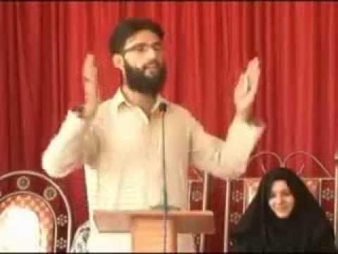 Biwiaan (wifes) Funny Poetry In Urdu. Subscribe Me. video