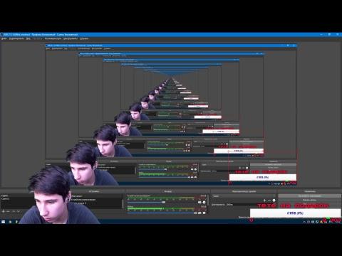 Привет, играем в Fortnite