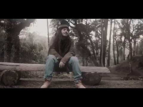 Cidade Verde Sounds - FIRME (2017)
