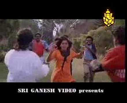 Shruti Boob Press video
