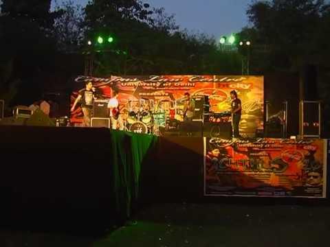 Tapas-Khwabo Ke Rishtey Cover).mp4