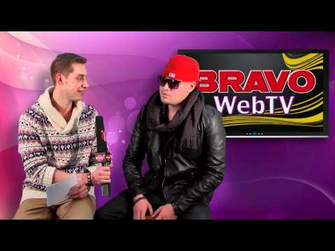 19.01.12 Bravo Web TV