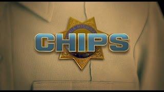 download lagu Chips Movie  Chips Theme gratis