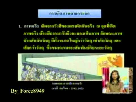 กศน ม ต้น วิทยาศาสตร์ พลังงาน Force8949 2 Of 2