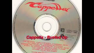 Watch Cappella Busted Up video