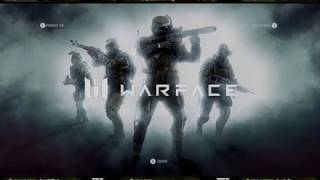 Warface Jour 6-A On monte le clan !☝😙[FR/ENG-PC/XBOX1X]