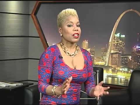 The Daily Mix: Gina Cheatham 3/31/15