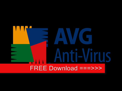 avg antivirus free edition 2011