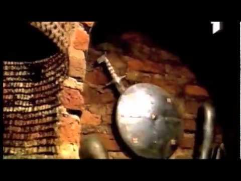 საქართველოს ისტორია: ერეკლე-II