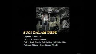 Download lagu Iklim-Suci Dalam Debu[Official MV] gratis