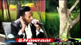 Heesta Ixtiraam Al Fanaan Axmed Rays Waraysi Universal tv