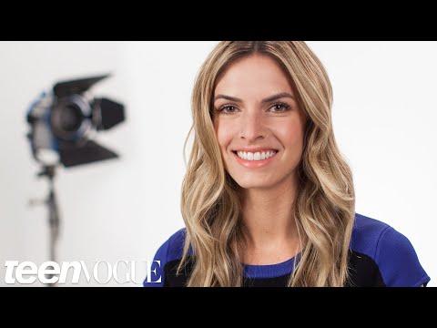 Getting a Job in Communications at Diane von Furstenberg  - Fashion at Work - Teen Vogue