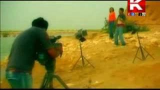 ktn and kashish song by Danish Shaikh