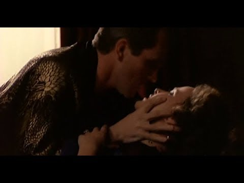 Laura Antonelli Hot Romance With Terence Stamp