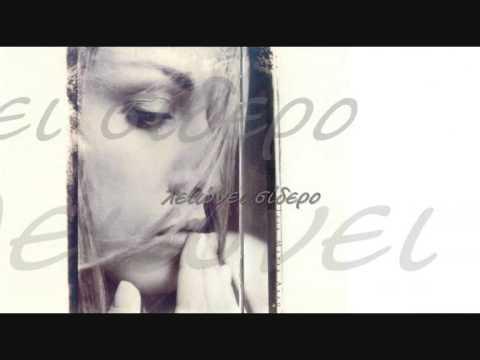 Ελενη Πετα - Τι μου 'χει λείψει
