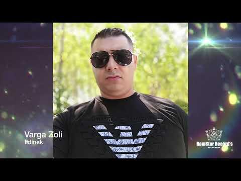 Varga Zoli 2019 Ildinek