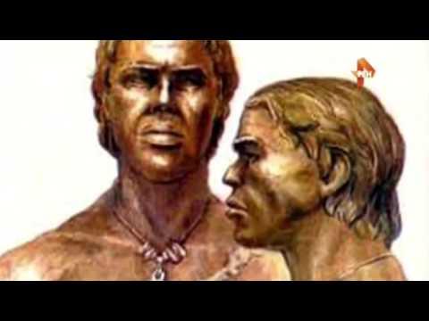 Внеземное происхождение Мужчин. Гости с планеты НИБИРУ ( Документальное кино )