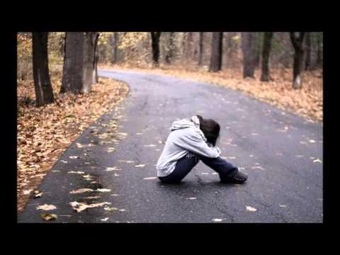 Sad Song - We The Kings [1 Hour]