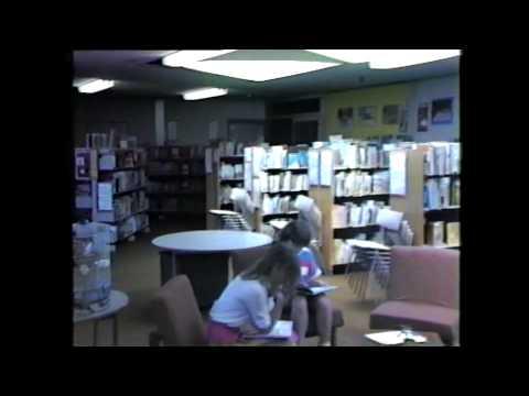 Dalton School 1987
