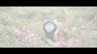 Bibin + Vincy Engagement teaser from hosanna wedding photography