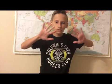 Grade 8 - Revolutionist
