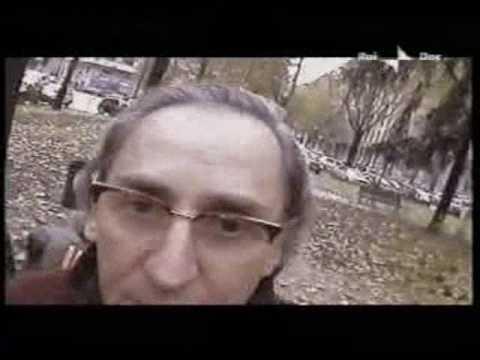 Franco Battiato - Serial Killer
