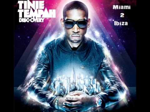 "The great Miami 2 Ibiza, feautred in Tinie's new ""DiscOvery"" album! This is a personal favorite of mine, and I've had a couple of requests for it, so I decid..."