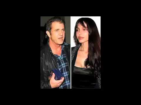 MEL GIBSON 2ND CRAZY PHONE CALL Threatens to kill Oksana Grigorieva Uncensored