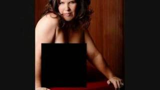 Vickie Guerrero Nude Photos