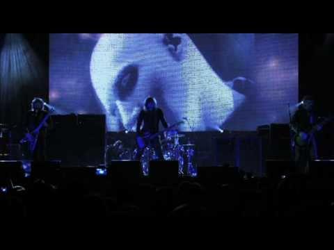 Oblivion (Live)
