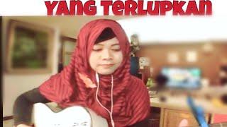 download lagu Iwan Fals  Yang Terlupakan  - Cover Maryaisma gratis