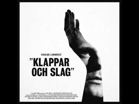 Oskar Linnros - Plster