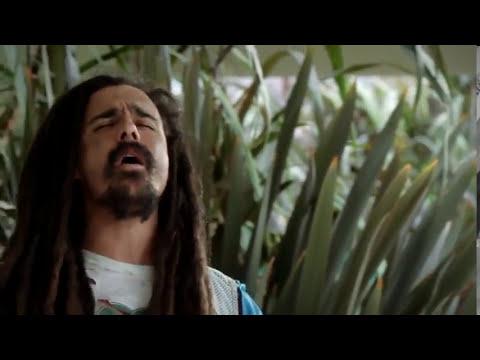 Dread Mar I - Buscar en Jah - Transparente [Nuevo Video 2012 Oficial] (Letra)
