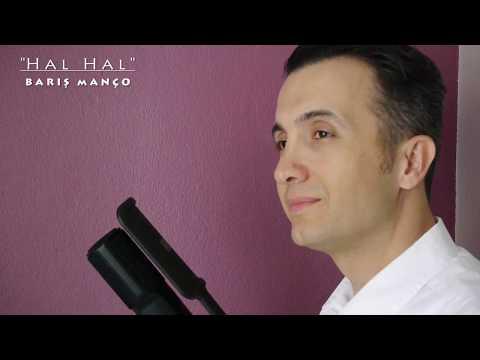 Hal Hal / Ali YILMAz