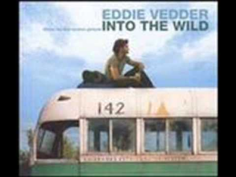 Into The Wild Soundtrack