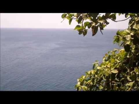 Sri Lanka Scenes Trincomalee.wmv