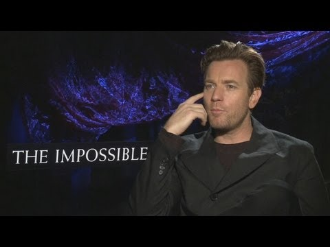 New Star Wars movies: Ewan McGregor says he'd return as Obi-Wan Kenobi