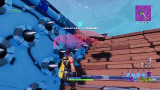 fortnite controller 197 wins road to 200