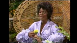 Watch Dionne Warwick Who Gets The Guy video