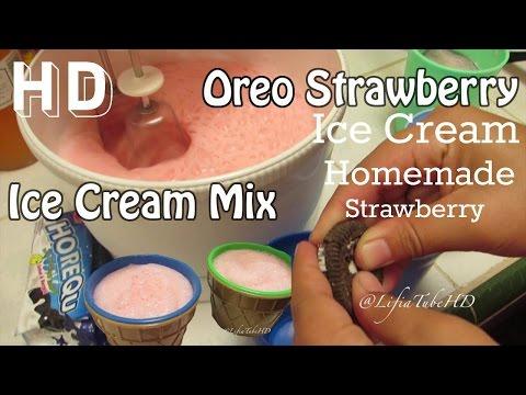 Games Memasak Ice Cream Goreng