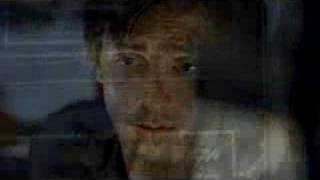 The Core (2003) - Official Trailer
