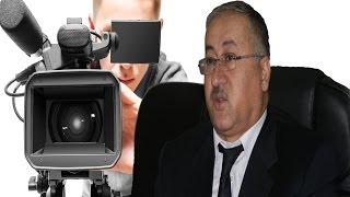 Трафик - под контроль, на телевидение - за деньги. Таджикистан ужесточает контроль за СМИ